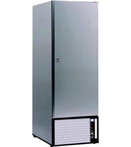 Iarp Kühlschrank ABX 700 P Chrom