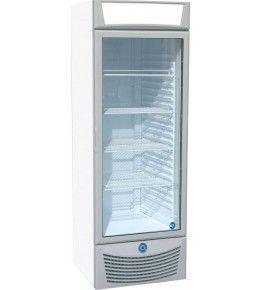 Iarp Kühlschrank Eis 42