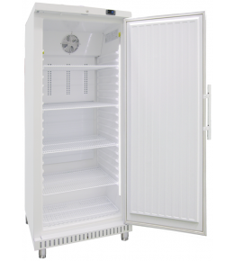 KBS Backwarenkühlschrank 410 BKU