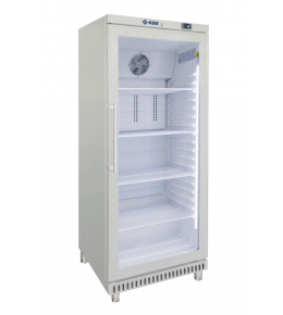 KBS Backwarenkühlschrank 410 G BKU