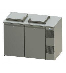 COOL-LINE COOL-LINE Abfallkühler WASTE 240 / 2