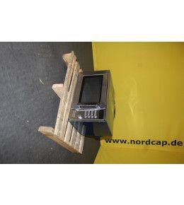Sharp Profi-Mikrowelle R-25 AM