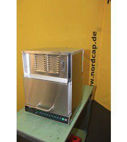 Menumaster Profi-Mikrowelle MOC 5241