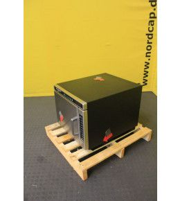 Menumaster Konvektionsofen / Mikrowellenofen JET 514 - High Speed