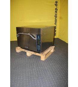 Menumaster Profi-Mikrowelle MXP 5221 - High Speed Oven