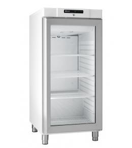 Gram Glastürkühlschrank COMPACT KG 310 LG L1 4W