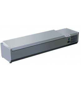KBS Kühlaufsatz RX 1410