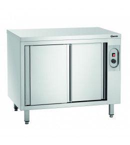 Bartscher Wärmeschrank 700-4T 1000