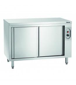 Bartscher Wärmeschrank 700-4T 1200