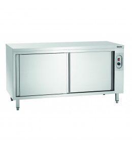 Bartscher Wärmeschrank 700-4T 1600