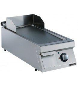 Zanussi Elektro-Bratplatte EBP9/1H-GL-WA-T