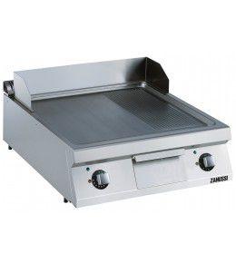 Zanussi Elektro-Bratplatte EBP9/2H-GL-GE-GE-T