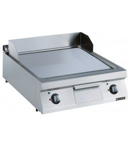 Zanussi Elektro-Bratplatte EBP9/2H-GL-GE-V-T