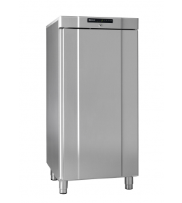 Gram Kühlschrank COMPACT K 310 RG L1 4N