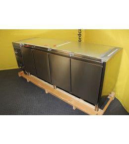 Alpeninox Kühltisch CRIO HPM 4-7001