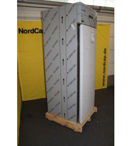 Alpeninox Einfahrkühlschrank EKU 751 CNS