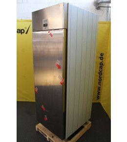 Alpeninox Umluft-Gewerbekühlschrank KU 702 Comfort