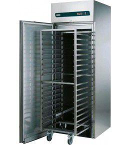 Alpeninox Einfahrkühlschrank EKU 750-G CNS
