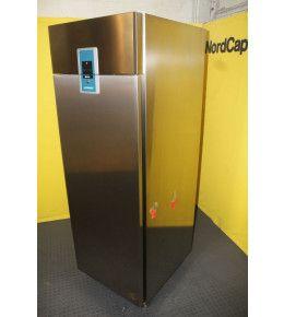 Alpeninox Umluft-Gewerbetiefkühlschrank TKU 702-Z Premium