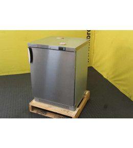 Alpeninox Gewerbetiefkühlschrank TK 160 CHR