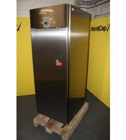 Alpeninox Umluft-Gewerbetiefkühlschrank TKU 702 Comfort