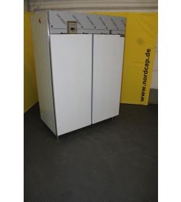 COOL-LINE-Tiefkühlschrank TKU 1402 Base