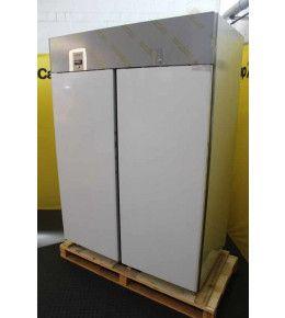 COOL-LINE-Kühlschrank KU 1402 Base