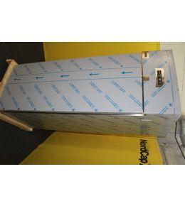 Alpeninox Einfahrkühlschrank EKU 751-Z CNS
