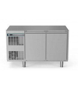 Alpeninox Kühltisch CRIO HPM 2-7001