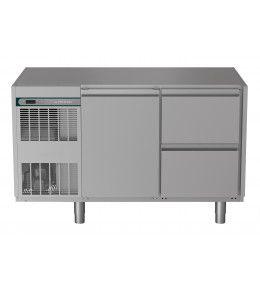 Alpeninox Kühltisch CRIO HPM 2-7011