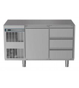 Alpeninox Kühltisch CRIO HPM 2-7061