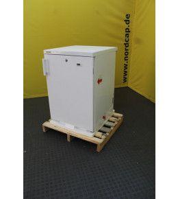 NordCap Gewerbekühlschrank FKU 180 W