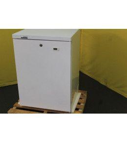 NordCap Gewerbekühlschrank UKU 180 W