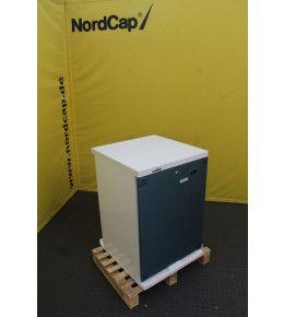NordCap Gewerbekühlschrank UKU 185 I