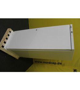 NordCap Gewerbekühlschrank UKU 360 W