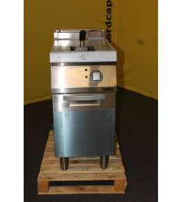 Zanussi Elektro-Fritteuse EF7 / 1B14L