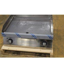Zanussi Elektro-Bratplatte EBP7 / GL2HT