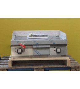 Zanussi Elektro-Bratplatte EBP7 / V2HT