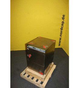 Zanussi Gläserspülmaschine LB 2 WSDPDI