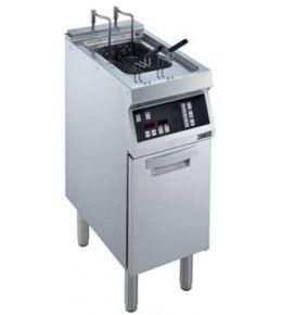 Zanussi Elektro-Fritteuse EF7/1B15LH
