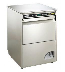Zanussi Geschirrspülmaschine LS 6 AIDDWS