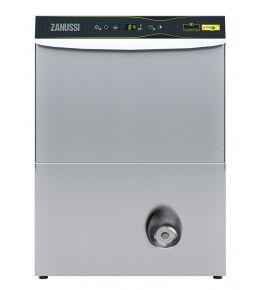 Zanussi Geschirrspülmaschine ZLA3WG
