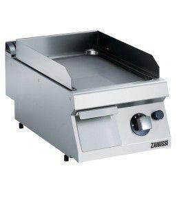 Zanussi Gas-Bratplatte GBP7/V1HT