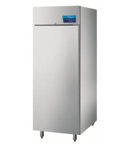 Cool Compact Kühlschrank Magnos 410