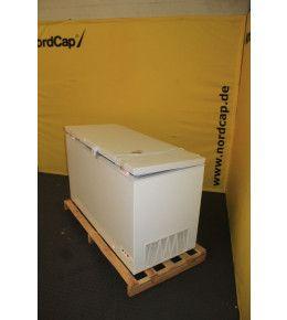 NordCap Energiespar-Tiefkühltruhe EL 41 XLE