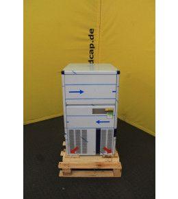 NordCap Eiswürfelbereiter SCN 45 L, einbaufähig