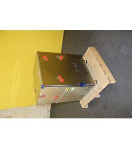 NordCap Eiswürfelbereiter SDE 50 W