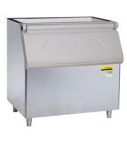 NordCap Vorratsbehälter R 400 (478 kg)