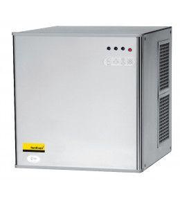NordCap Eiswürfelbereiter SVN 205 L