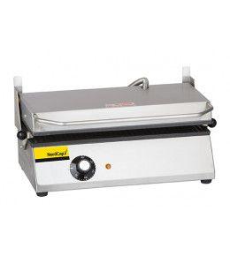 NordCap Toaster DPT 5602